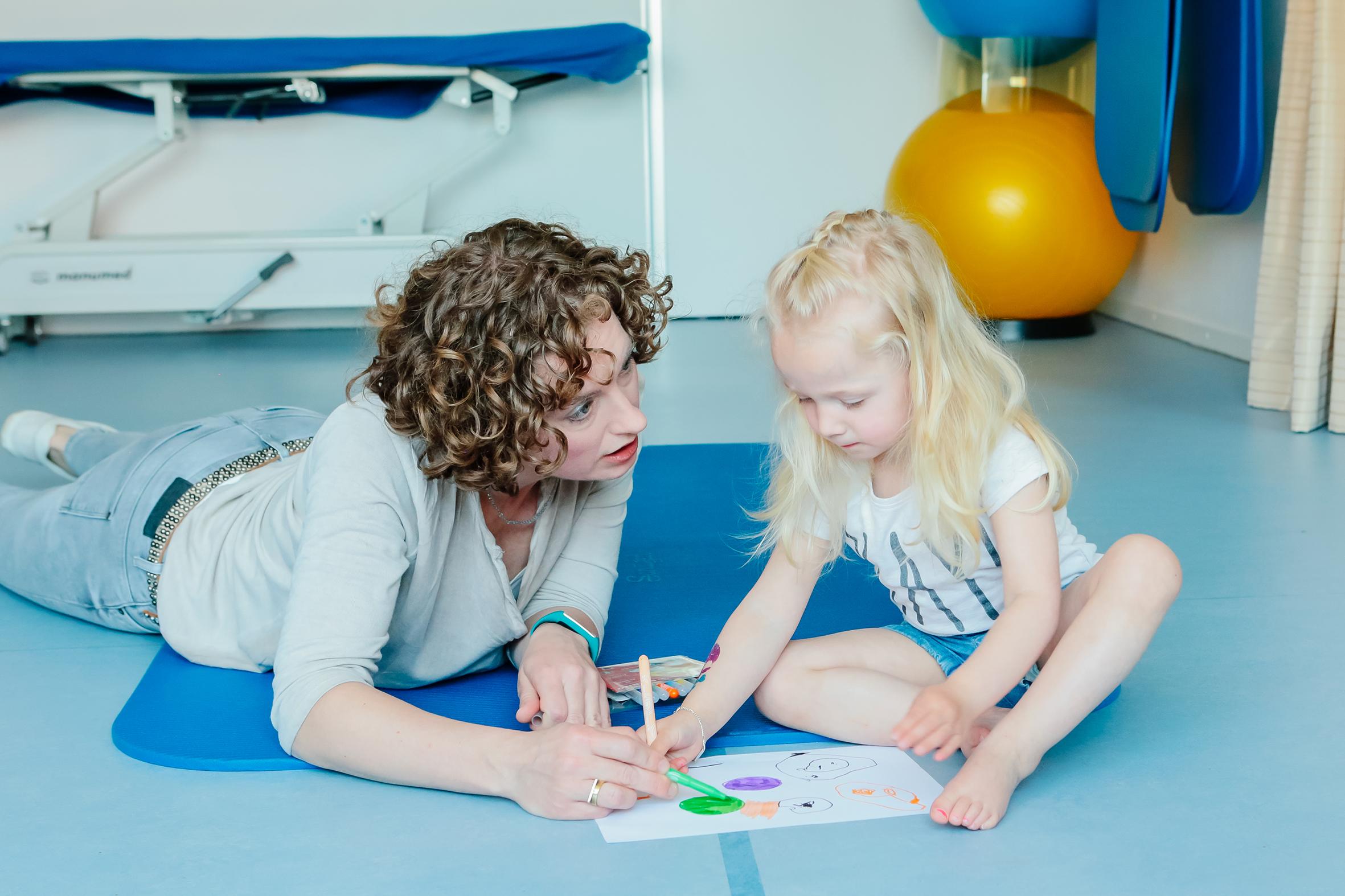 oefentherapie, cesar oefentherapie, kinderoefentherapie, kinderoefentherapeut, oefentherapeut, rugklachten, schouderklachten, nekklachten, stress, houding, nachtrust, slapen, klachten, motoriek, zintuigen, reuma