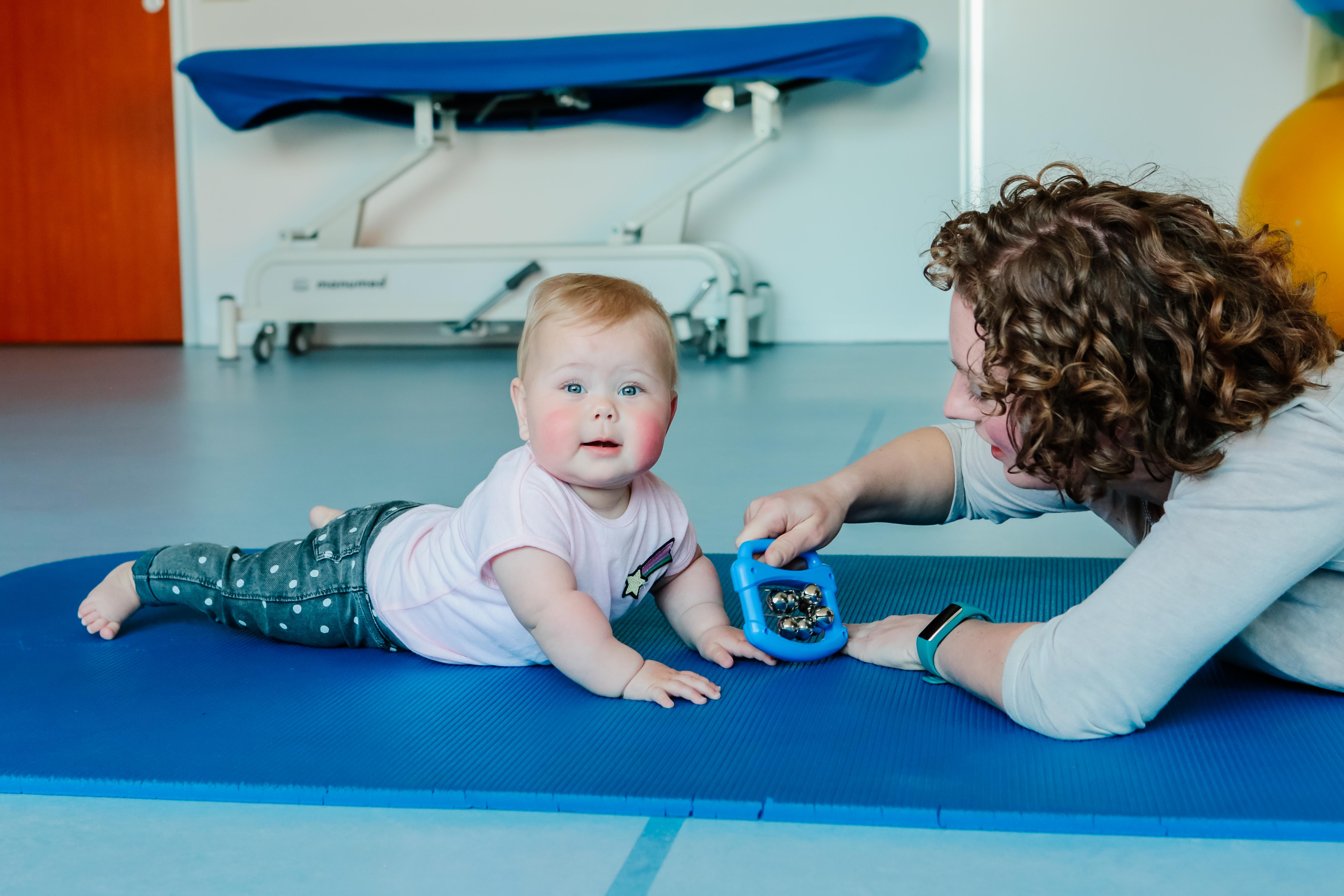 oefentherapie, cesar oefentherapie, oefentherapeut, rugklachten, schouderklachten, nekklachten, stress, houding, nachtrust, slapen, klachten, motoriek, zintuigen, reuma